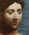 Picasso's Drawings, 1890-1921 | Susan Grace Galassi ; Marilyn McCully |