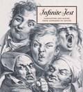 Infinite Jest   Constance C. McPhee ; Nadine M. Orenstein  