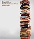 Shapeshifting | Karen Kramer Russell |