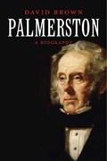 Palmerston | David Brown |