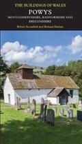 Powys | Scourfield, Robert ; Haslam, Richard |