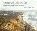 A Meeting of Land and Sea   David R. Foster  