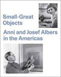 Small-great Objects   Jennifer Reynolds-Kaye  