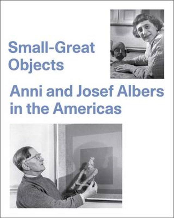 Small-great Objects