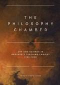 The Philosophy Chamber | Ethan W. Lasser |