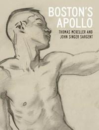 Boston's Apollo | Nathaniel Silver |