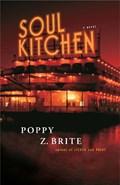 Soul Kitchen | Poppy Z. Brite |