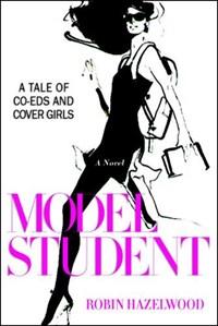 Model Student | Robin Hazelwood |