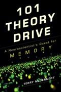 101 Theory Drive | Terry McDermott |