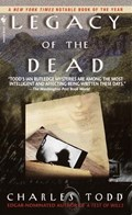 Legacy of the Dead | Charles Todd |