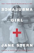 Ambulance Girl | Jane Stern |