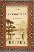 An Imperfect Lens   Anne Roiphe  