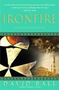 Ironfire | David Ball |