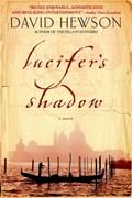 Lucifer's Shadow | David Hewson |