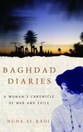 Baghdad Diaries | Nuha al-Radi |