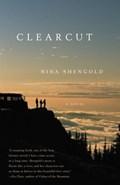 Clearcut | Nina Shengold |