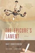 The Epicure's Lament | Kate Christensen |