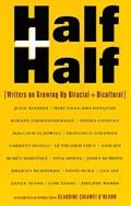 Half and Half | Claudine C. O'hearn |