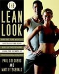 The Lean Look | Paul Goldberg ; Matthew Fitzgerald |