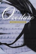 Overture   Yael Goldstein  
