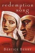 Redemption Song | Bertice Berry |