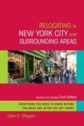 Relocating to New York City and Surrounding Areas | Ellen R. Shapiro |