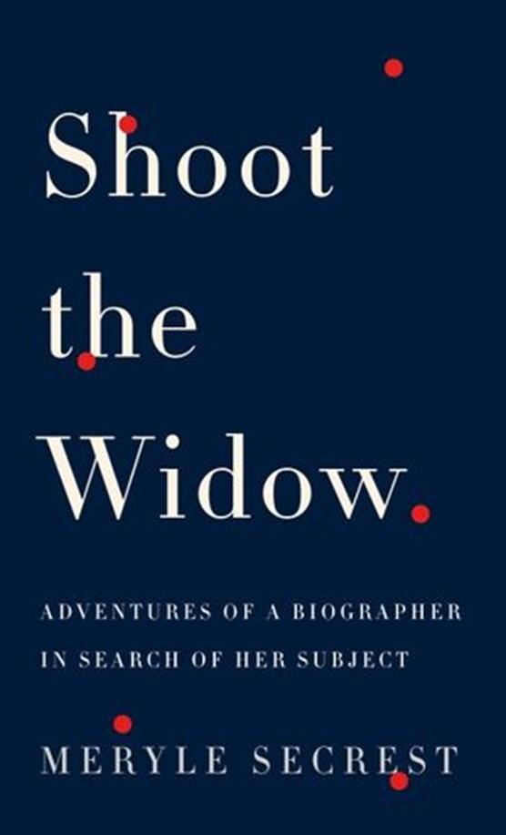 Shoot the Widow