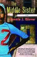 The Middle Sister | Bonnie Glover |