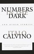 Numbers in the Dark   Italo Calvino  