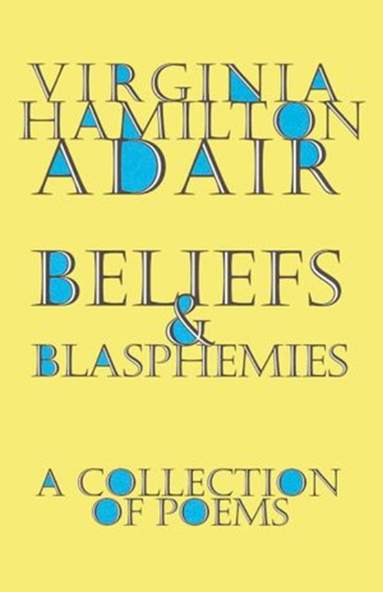 Beliefs and Blasphemies