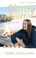 Christy Miller Collection, Vol 3   Robin Jones Gunn  
