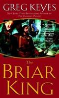 The Briar King | Greg Keyes |