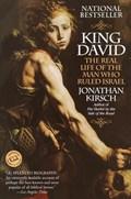 King David   Jonathan Kirsch  