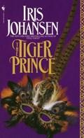 The Tiger Prince   Iris Johansen  