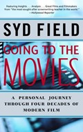 Going to the Movies | Syd Field |