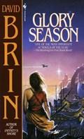 Glory Season | David Brin |