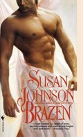 Brazen | Susan Johnson |