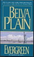 Evergreen | Belva Plain |