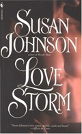 Love Storm | Susan Johnson |