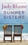 Summer Sisters | Judy Blume |