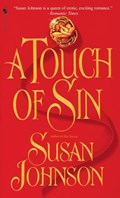 A Touch of Sin | Susan Johnson |