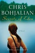 Secrets of Eden | Chris Bohjalian |
