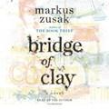 Bridge of Clay | Markus Zusak |