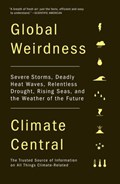 Global Weirdness   Climate Central  