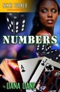 Numbers | Dana Dane |