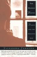 The Hidden Writer | Alexandra Johnson |