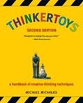 Thinkertoys | Michael Michalko |