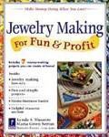 Jewelry Making for Fun & Profit | Lynda Musante ; Maria Nerius |