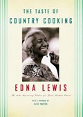 The Taste of Country Cooking   Edna Lewis  
