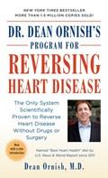 Dr. Dean Ornish's Program for Reversing Heart Disease   M.D. Dean Ornish  